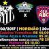 Para volta ao Morenão amanhã, Galo antecipa venda de bilhetes em quatro pontos da cidade
