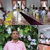 மன்னார் நகரசபை தலைவருக்கு எதிராக முசலிப்பிரதேசபையில் கண்டனத்தீர்மானம்...