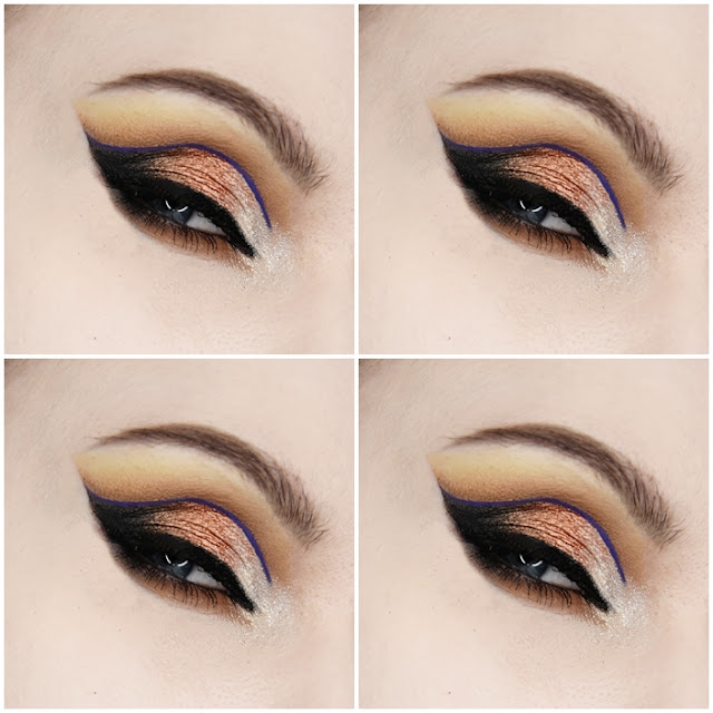Miyo beautyvtricks insta glam