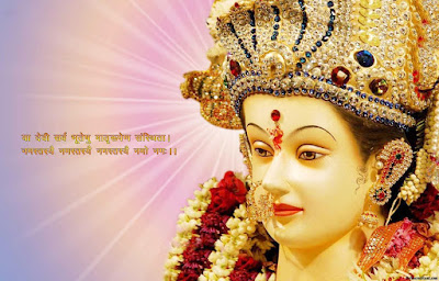 Happy Navratri Hd Images