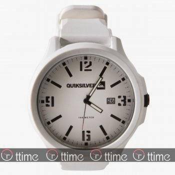 A ttime é a representante oficial dos relógios QUIKSILVER e envia com frete  grátis para todo o Brasil, confira a coleção completa, com certeza vai se  ... abd2c52bb4
