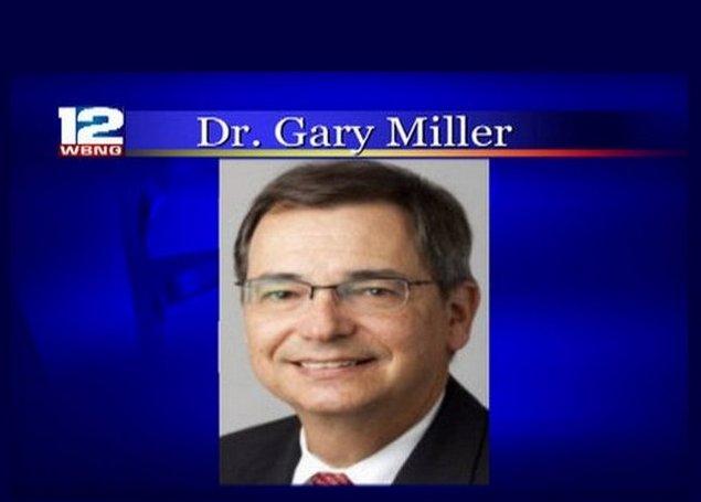 Misionaris Kristen Dr. Gary Miller: Berusaha Mencari Kesalahan Al Quran, Berakhir Jadi Muslim