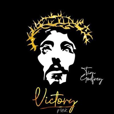 Tim Godfrey – Victory