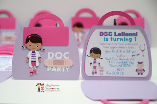 doc_mcstuffin_party_invitations, handmade_invitations