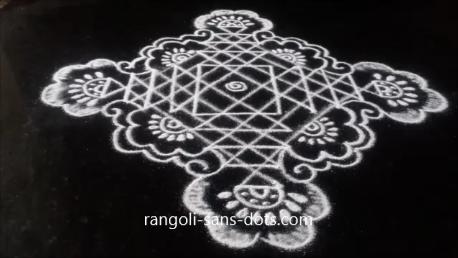 rangoli-kolam-images-1a.png