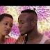 VIDEO & AUDIO | Y Tony - Watanunaje | Download/Watch