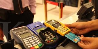 Macam Macam Alat Pembayaran Dalam Perjalanan Bisnis