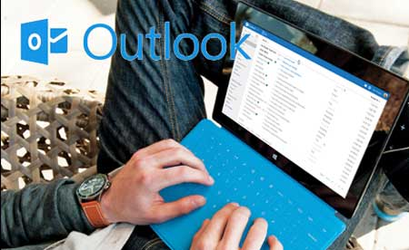 Como usar la nueva funcion Deshacer en Outlook
