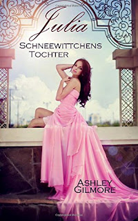 https://www.amazon.de/Julia-Schneewittchens-Tochter-Princess-love/dp/1533522723/ref=sr_1_4?s=books&ie=UTF8&qid=1470594955&sr=1-4&keywords=ashley+gilmore