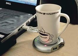 USB-coffee-warmer