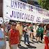 Judiciales del Chaco resolvieron un paro general por 24 horas