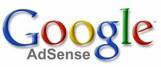 best google adsense alternative