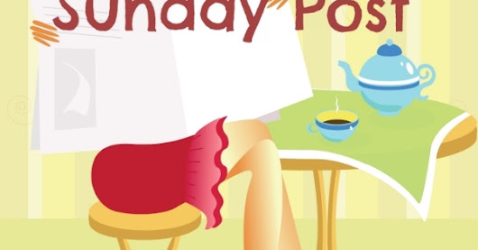 The Sunday Post #2
