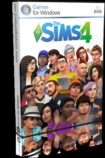 los sims 4 descargar gratis para pc en español completo 2019