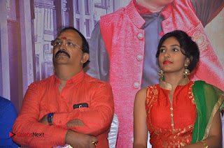 Ennodu Nee Irundhaal Tamil Movie Audio Launch  0058.jpg