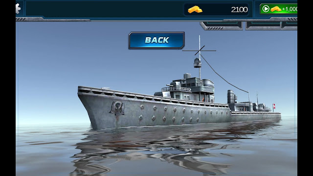 Royale Fleet Battles Game Review 1080p Official Ronniepmxu