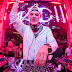 El DJ Avicii se retira de los escenarios