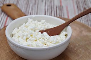 ricotta-www.healthnote25.com