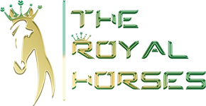 The Royal Horses