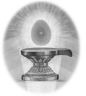 పరమేశ్వరుని ఆరాధన - Parameswaruni Aaradhana