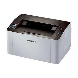 Samsung SL-M2021W Printer Driver Download