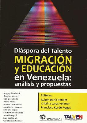 Diáspora De Talento Humberto Ruiz Calderón Miradas Múltiples