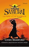 Download eBook Young Samurai - The Way Of Warrior - Chris Bradford