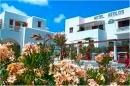 Aeolos Beach Hotel Karavostasis Folegandros