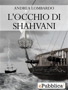 Shahvani videos