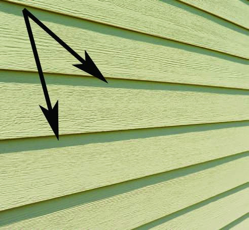 fiber cement siding manufacturers