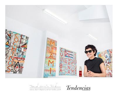 CLARINS_ESPAÑA_TENDENDCIAS_DEL_MERCADO_DEL_ARTE_PUBLIREPORTAJE_CARMEN_CAMARA_FOTOGRAFIA_EDITORIAL_RETRATO_MADRID_DAVID_GARCIA_TORRADO_FOTOGRAFO