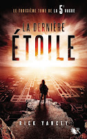 http://www.leslecturesdemylene.com/2016/06/la-5e-vague-tome-3-la-derniere-etoile.html