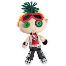 Monster High Mattel Deuce Gorgon Friends - Wave 2 Plush