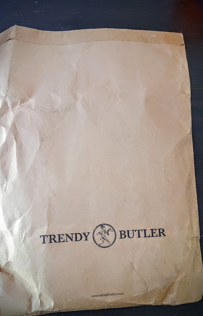 trendy butler subscription