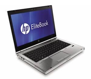 تعريفات لاب توب Hp Elitebook 8440p مباشر