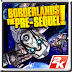 Borderlands: The Pre-Sequel! v1.0.0.0.67 Apk + Data