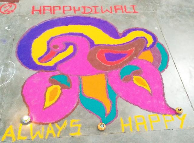 Deepawali-Rangoli-Design