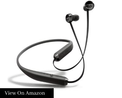 Sol Republic Shadow Wireless Earphone under 10k