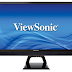 ViewSonic launches 28-inch VX2858Sml desktop monitor with premium panel and MHL