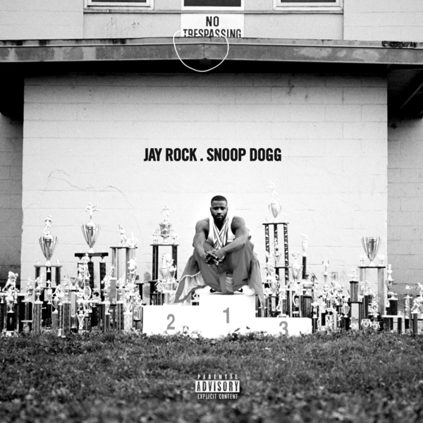 [MUSIC] Jay Rock – Win (Remix) Ft. Snoop Dogg   MP3 DOWNLOAD