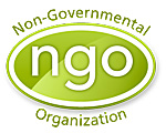 NGO Recruitment 2018