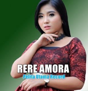 Koleksi Lagu Rere Amora Mp3 Spesial Pelita Utama Record Rar Zip