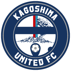 2020 2021 Recent Complete List of Kagoshima United FC Roster 2019 Players Name Jersey Shirt Numbers Squad - Position