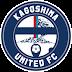 Plantel do Kagoshima United FC 2019