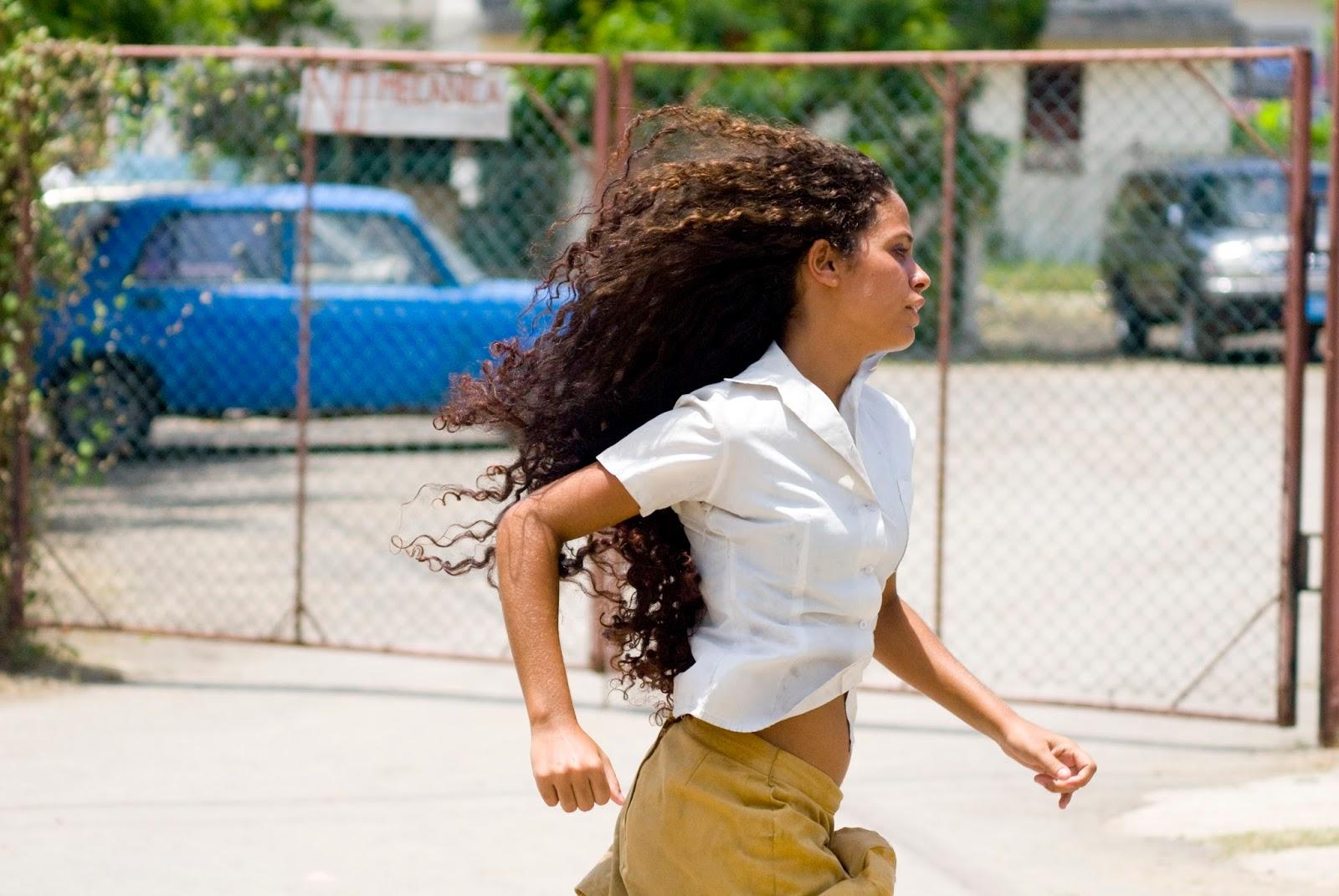 sexy cuban girl dating Seven rules of dating cuban women - idateadvicecom cuban women: most beautiful girls from cuba - c.