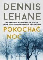 http://www.proszynski.pl/Pokochac_noc-p-34714-1-30-.html