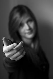 El Psicologo online Presta ayuda Psicológica