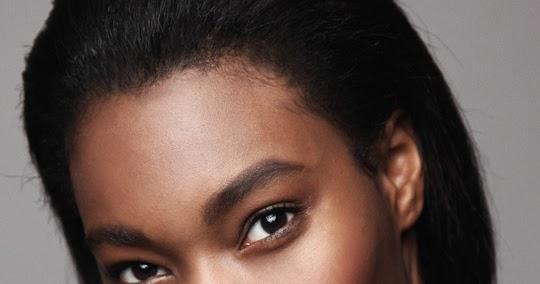 Hair Model Casting Call | Relaxed or Natural | BELLEMOCHA.com