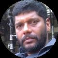 prajith.karnavar_image