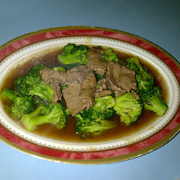 8 Kreasi Resep Brokoli, Sederhana Bikinnya, Juara Lezatnya